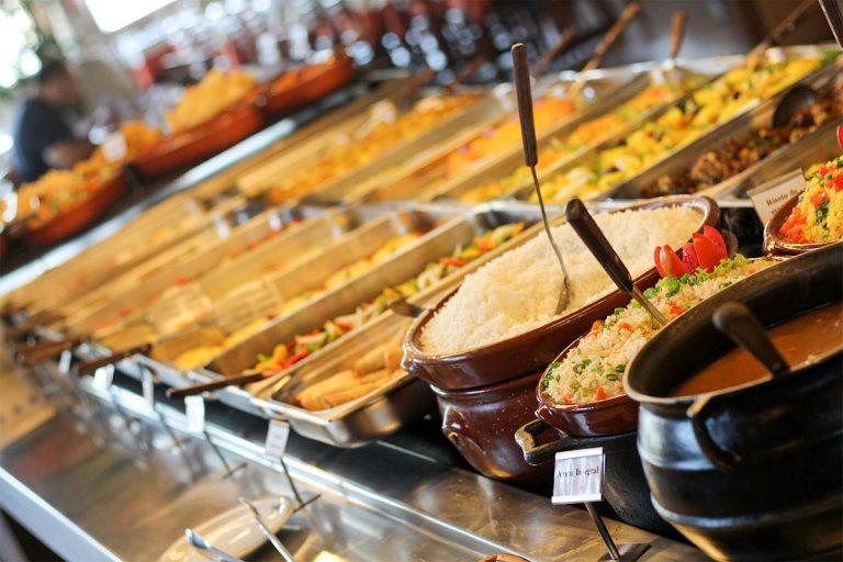 buffet-pratos-quentes-gramado-grill-raposo_0003_IMG_4869-768x512